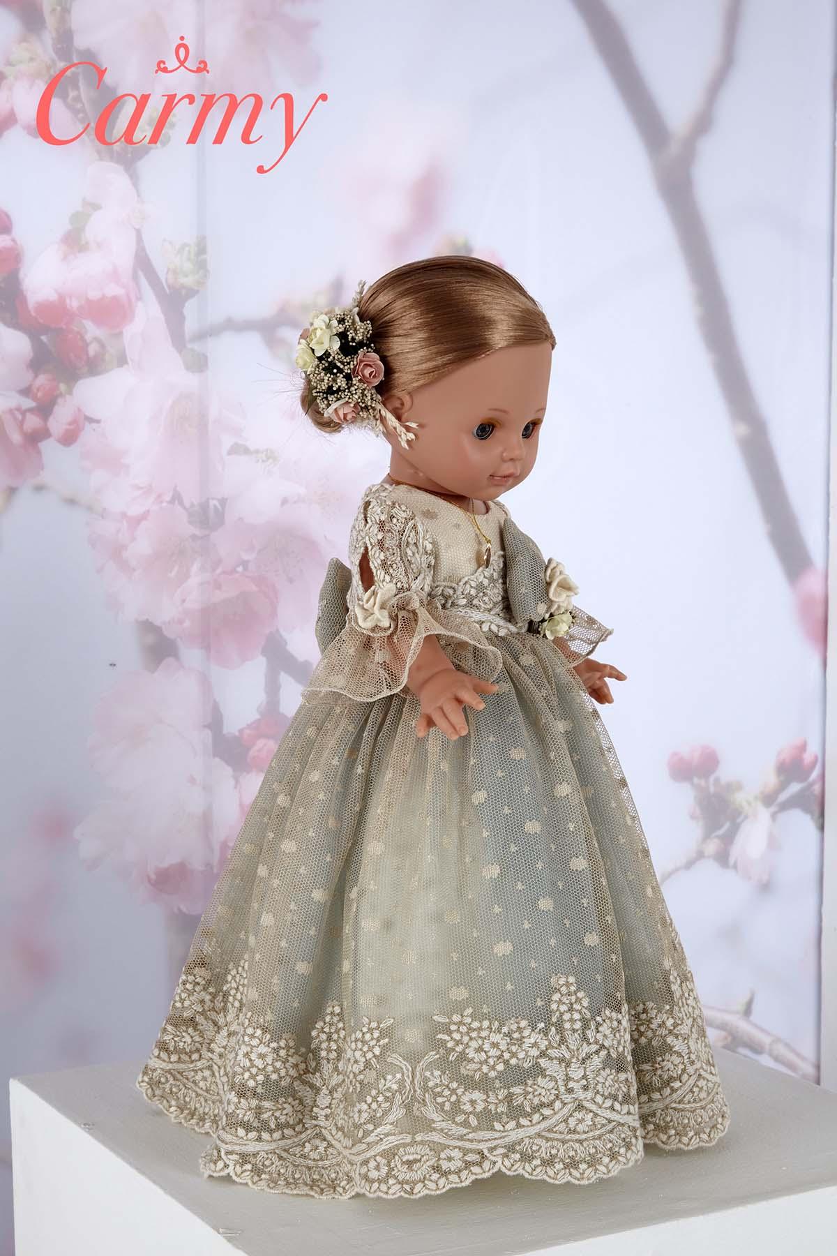 muñeca carmy_2