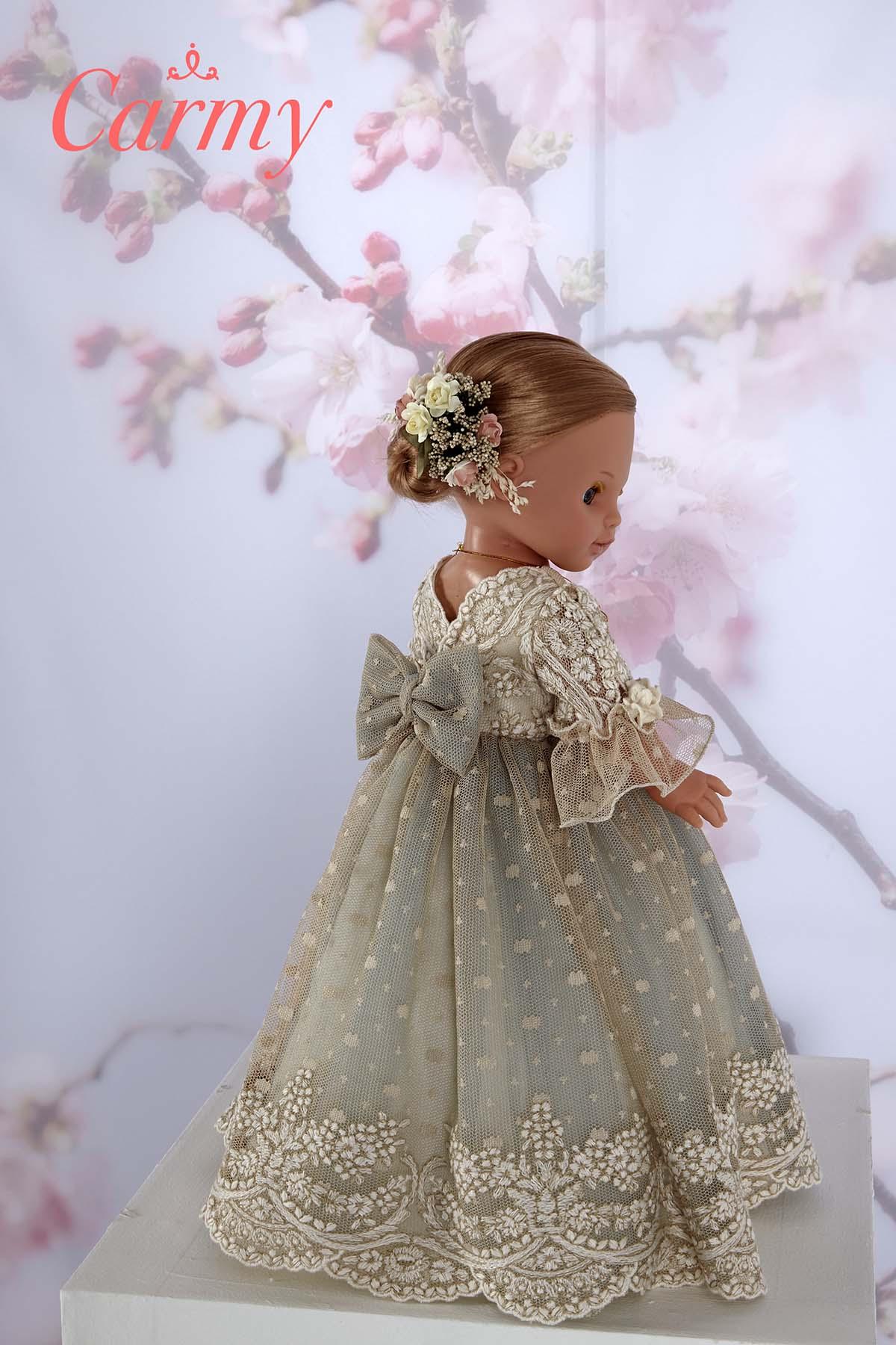 muñeca carmy_3